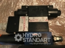 Клапан редукционный Rexroth ZDR 6 DP2-43/150YM