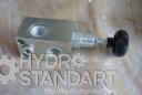Гидроклапан давления 30-120 л/мин