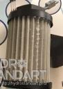 Всасывающие фильтры серии STR 25-500 литров