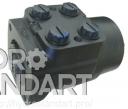 Насос-дозатор для трактора John Deere - AL41291