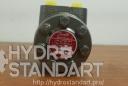 Насос-дозатор Danfoss-160 Дания на ЮМЗ, МТЗ