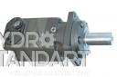 Гидромотор MT 250