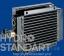 Воздушные теплообменники серии ST (Без Лап) ОМТ