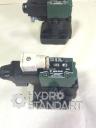 Клапан МКПВ32/3С3Р