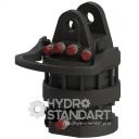 Гидравлический ротатор 10 тонн FHR 10FD1