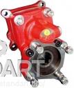 Коробки отбора мощности 1:1,5 Volvo DT-2412C, R1000, R1400, R1700, SR1400, SR1700, SR1900, SR2000, SRO2400