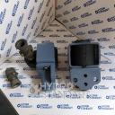 Электропневмовентиль ВВ-32 пневмовентиль ВВ-32Ш вентиль электропневматический ВВ 32Ш У3
