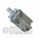 Гидромотор MS125C/4 (аналог МГП125, OMS) M+S Hydraulics