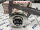 Фильтроэлемент hydac 0160 D 005 on