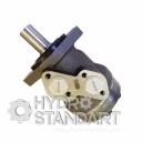 Гидромотор MP 100C