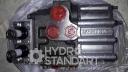 Гидрораспределитель Р160-3/1-222 на К-700 К-701М